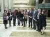 Aanbieding Petitie TK 01/03/2011