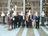 Aanbieding Petitie Tweede Kamer 22 april 2008