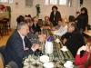 Anti-drug delegatie uit Armenië 22/02/09
