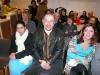 Armeense filmmiddag 7/2/2010
