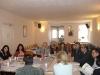 Armeense Taalconferentie 2 feb 2008