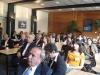 FAON Conferentie 31/05/08