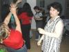 Dancing Party juni 2005