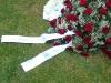 Herdenking Genocide 24/4/2009