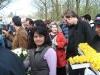 2010assen13