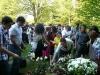 Herdenking Genocide Assen 24/4/2011