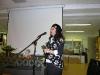 Herdenking H Sahakian 23/01/2011