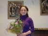 Ledenvergadering 29/3/2009
