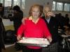 Ledenvergadering- nieuw bestuur maart 2006