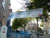 Burendag, Musa Ler, Armeniëdag 20/9/2008