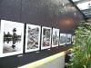 Opening Tentoonstelling Z Khachikian 29/02/2011