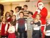 Oudejaarsavondfeest 31/12/2009