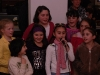 Pax Kinderen uit Armenië 3 feb 2008