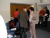 Persconferentie wetsvoorstel CU juni 2006