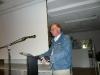 Presentatie David van Sassoen 20/06/2010
