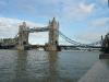 Reis Londen 5-7/11/2010 - V