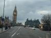 Reis Londen 5-7/11/2010 - VI