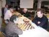 Schaken met blindenvereniging 30/5/2010