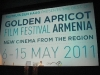 The Best of Golden Apricot May 2011