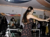 Themadag Armeense identiteit okt 2005