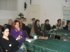 Themadag Minas Avetisyan 23/11/2008