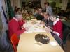 Vereniging Blinden bij Clubhuis Abovian