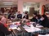 Vergaderingen Filmcommissie
